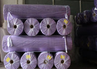 Eco Friendly PP Spunbond Non Woven Fabric Roll Degradable Recycled Anti - Mildew